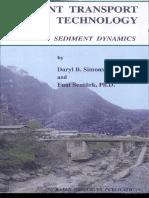74656549-Sediment-transport-technology-By-Daryl-B-Simons-Fuat-Şenturk.pdf