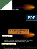 16980020 Psicologia General