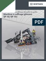 W_brochure_SP15-SP15i-World_0216_FR (1).pdf