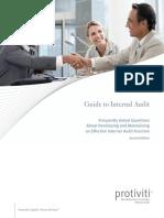 GuideInternal_Audit-FAQs-2n_Edition.pdf