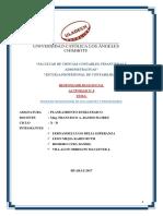 ACTIVIDAD-N°08_INFORME-DE-TRABAJO-COLABORATIVO_LOS-OPTIMISTAS