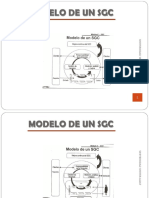 Mapeo de procesos (1).pptx