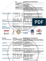 Downloadable Deals List_Website(23)