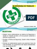 Integraodesegurana Burti2012 120919063437 Phpapp02[1]