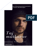Elizabeth-Darcy-Taj-muškarac.pdf