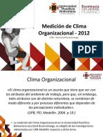 Resultados_Med_Clima.pdf