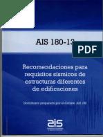 AIS_180-13