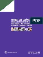 Atención Psiquiátrica Cerrada.pdf