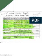 tmp_23323-NuevoDocumento1282668005