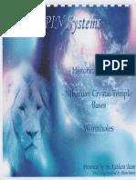 APIN Systems - Manual