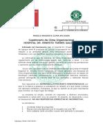 CUESTIONARIO-CLIMA LABORAL HETG.pdf