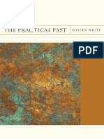 White 2017 Practical Past