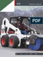 BOBCAT S175-Leaflet_ES.pdf