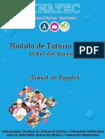 Manual Popplet