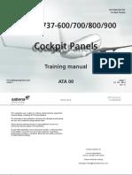 00 - Cockpit Panels.pdf