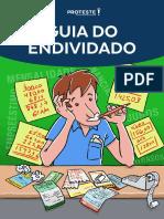 Guia do Endividado.pdf