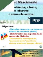 EBD3PP-ONovoNascimento.ppt
