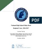 2016-17-Regional-Case-Set.pdf