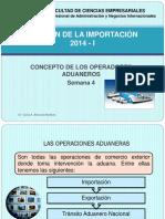 Operadores Aduaneros.pptx.pptx