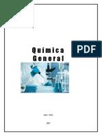 LABORATORIO DE QUIMICA  11.docx
