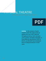 PHYSICAL THEATRE.pdf