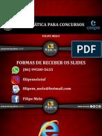 Slide Ie9 - Aula 01