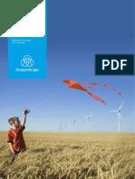 FV-MS-10427_tk_Rotorlager_Windenergie_D.pdf