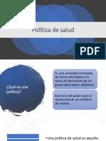 Política-de-salud.pptx