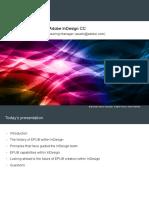 InDesign CC EPUB Capabilities_v2.pdf