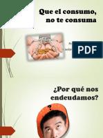 Presupuesto Familiar y Sobreendeudamiento.pptx