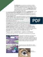 estabilizar un suelo arcilloso.docx