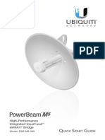 PowerBeam_M5-300_QSG.pdf