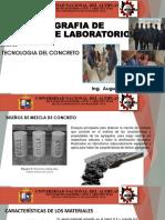 TECNOLOGIA DE CONCRETO MONOGRAFIA 2.pptx
