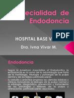 ESPECIALIDAD ENDODONCIA.pptx