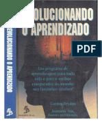 Revolucionando-o-Aprendizado-Editado (1).pdf