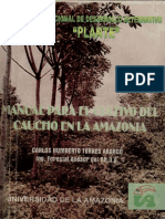 Manual para el cultivo del caucho en la amazonia.pdf
