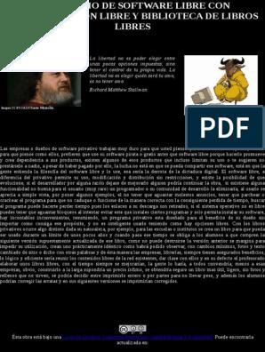 Auriculoterapia para adelgazar pdf creator