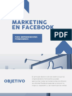 Marketing en Facebook Parte1 (1)