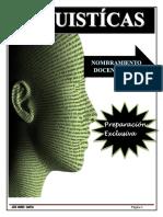 casuisticas-teoriasyprocesospedagogiocos.pdf