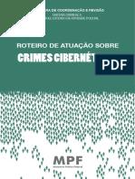crimes_ciberneticos_web.pdf