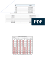 Figura_do_exercicio.pdf