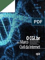 CGI_Marco_Civil.pdf