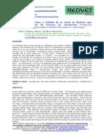 120505 PDF