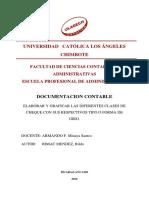 documentacion contable cheque.docx