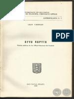 76732966-AYVU-RAPYTA-Textos-miticos-de-los-Mbya-Guarani-del-Guaira-Leon-Cadogan-Sao-Paulo-Brasil-1959-Paraguay-PortalGuarani.pdf