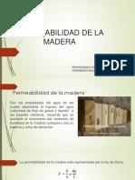 PERMEABILIDAD1.pptx