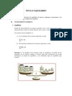 Fisica-I-Lab.-05
