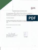 declaracion jurada de antecedentes penales.pdf