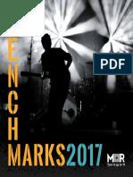 2017_Benchmarks_Study.pdf