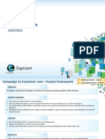 CSP Solutions.pptx
